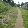 018 - 2008-09-22 - Sierra Leone