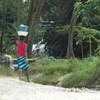 014 - 2008-09-22 - Sierra Leone