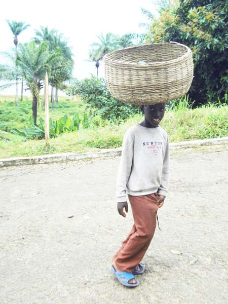 005 - 2008-09-22 - Sierra Leone
