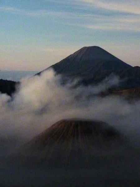 107 - 2009-09 - Indonesia (East Java)