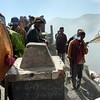 221 - 2009-09 - Indonesia (East Java)