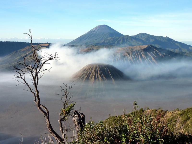 143 - 2009-09 - Indonesia (East Java)