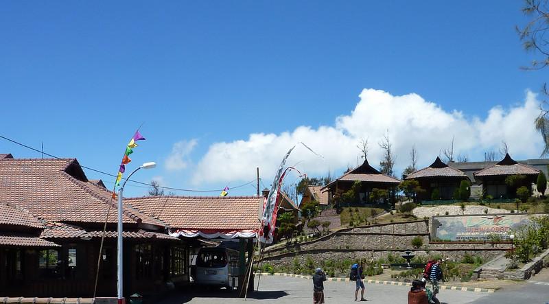 018 - 2009-09 - Indonesia (East Java)
