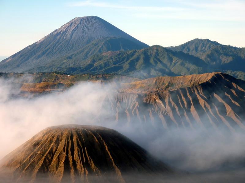 144 - 2009-09 - Indonesia (East Java)