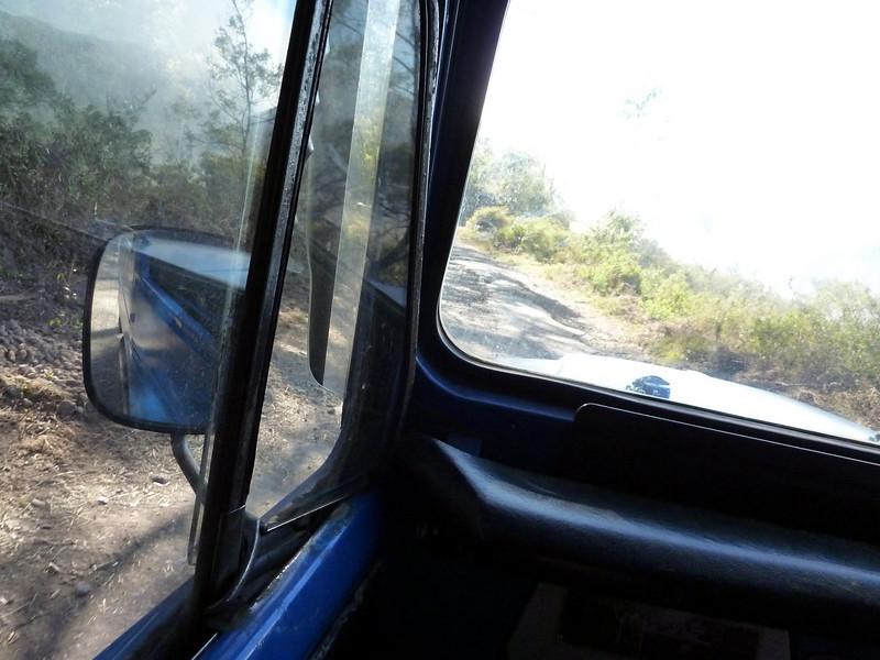 176 - 2009-09 - Indonesia (East Java)