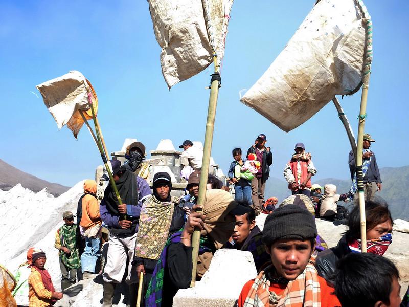 239 - 2009-09 - Indonesia (East Java)