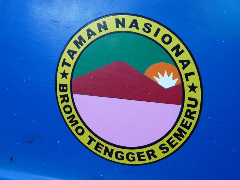 157 - 2009-09 - Indonesia (East Java)