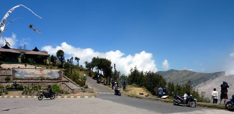 028 - 2009-09 - Indonesia (East Java)
