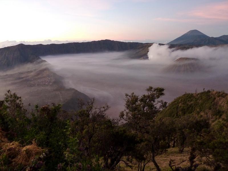 126 - 2009-09 - Indonesia (East Java)