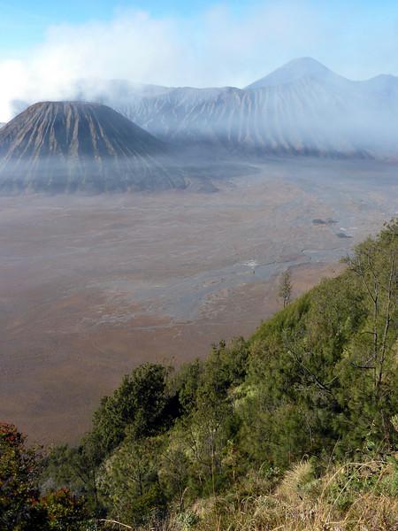 160 - 2009-09 - Indonesia (East Java)