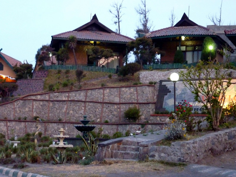 020 - 2009-09 - Indonesia (East Java)