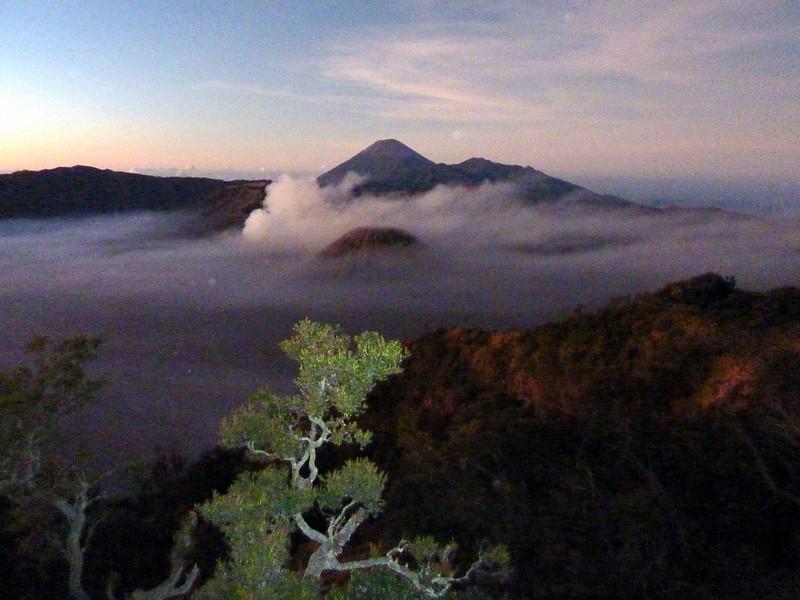 100 - 2009-09 - Indonesia (East Java)