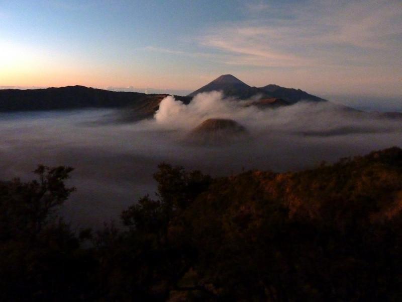 104 - 2009-09 - Indonesia (East Java)
