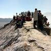 219 - 2009-09 - Indonesia (East Java)