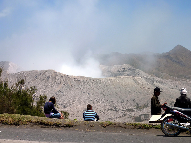 029 - 2009-09 - Indonesia (East Java)