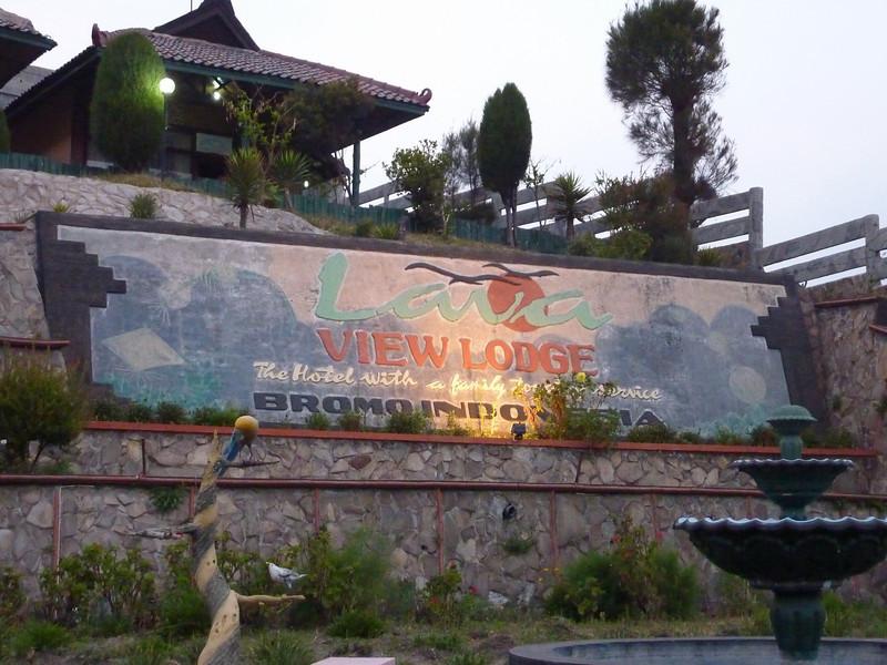 017 - 2009-09 - Indonesia (East Java)