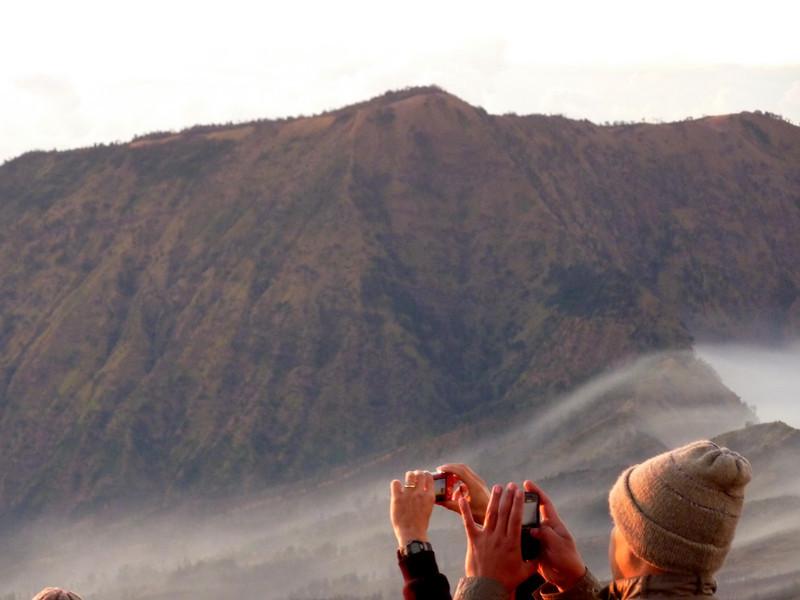 135 - 2009-09 - Indonesia (East Java)