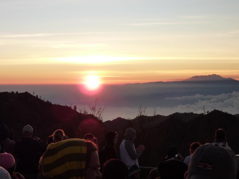 132 - 2009-09 - Indonesia (East Java)