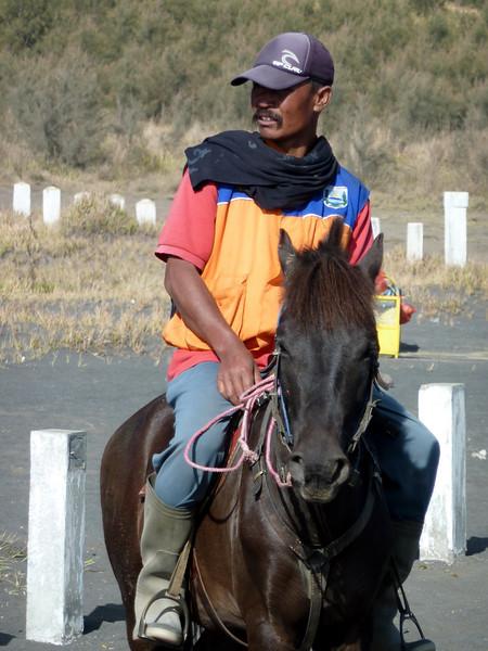 184 - 2009-09 - Indonesia (East Java)