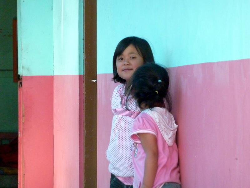 073 - 2009-09 - Indonesia (East Java)