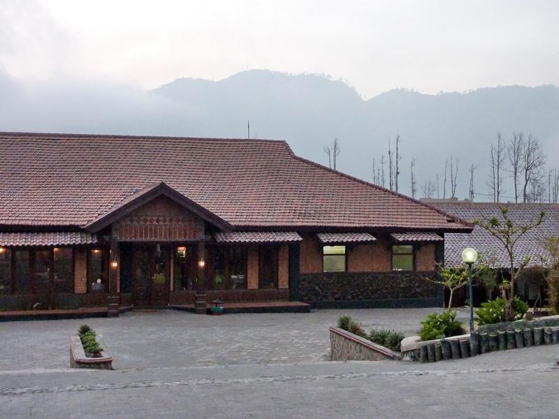 019 - 2009-09 - Indonesia (East Java)