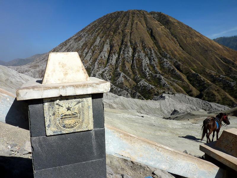 213 - 2009-09 - Indonesia (East Java)