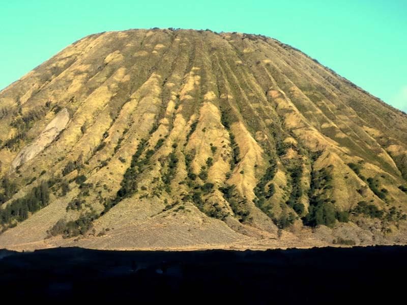 329 - 2009-09 - Indonesia (East Java)
