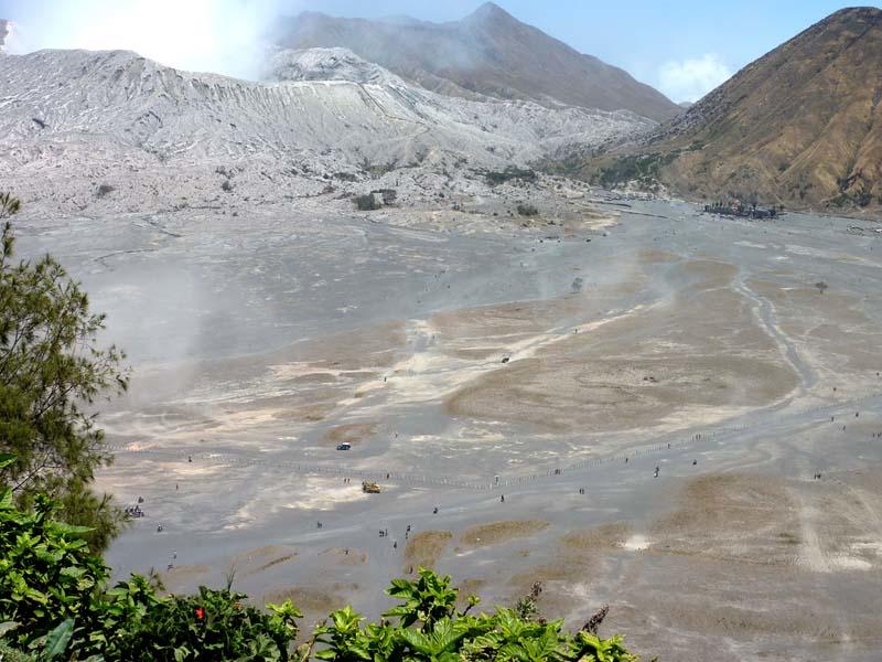 498 - 2009-09 - Indonesia (East Java)