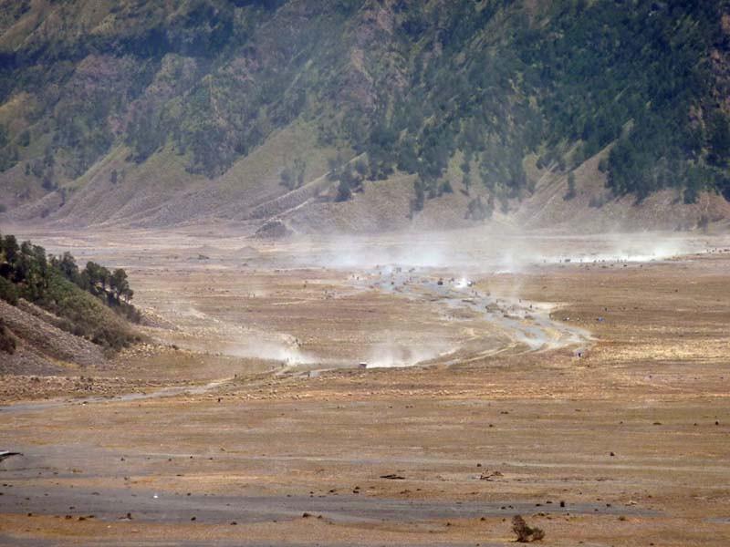 495 - 2009-09 - Indonesia (East Java)