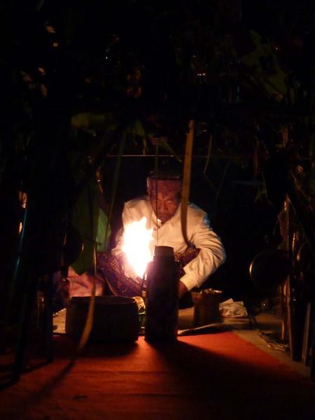 479 - 2009-09 - Indonesia (East Java)