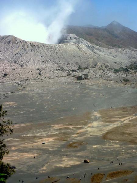 500 - 2009-09 - Indonesia (East Java)