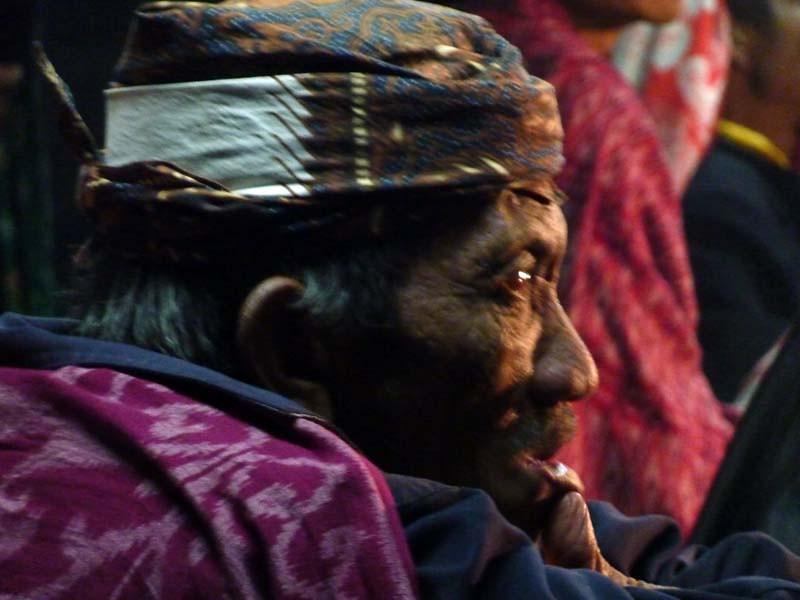 447 - 2009-09 - Indonesia (East Java)