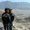 255 - 2009-09 - Indonesia (East Java)