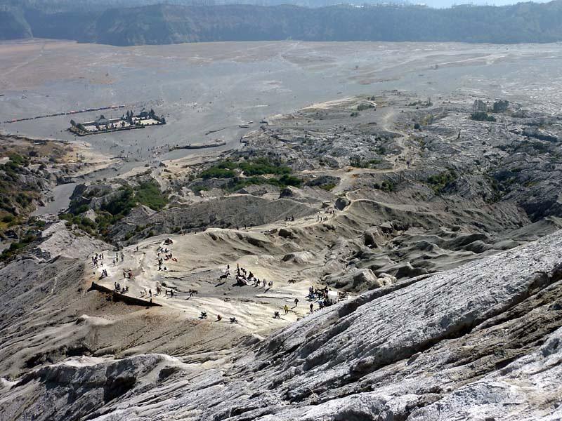 261 - 2009-09 - Indonesia (East Java)
