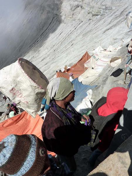 232 - 2009-09 - Indonesia (East Java)