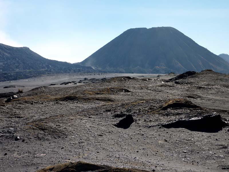 308 - 2009-09 - Indonesia (East Java)
