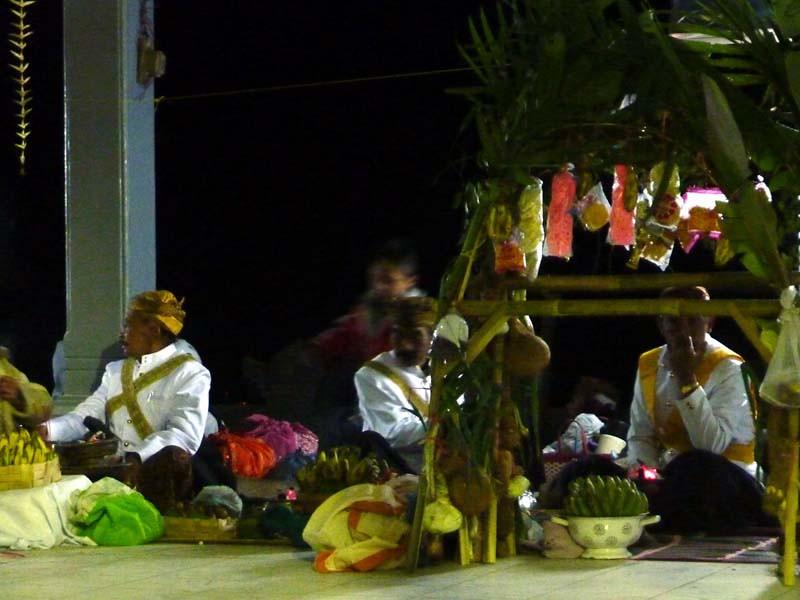 425 - 2009-09 - Indonesia (East Java)