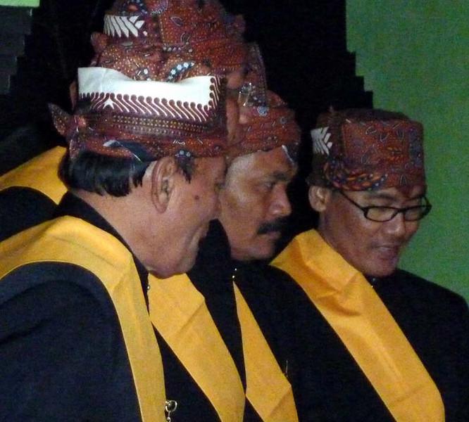 379 - 2009-09 - Indonesia (East Java)