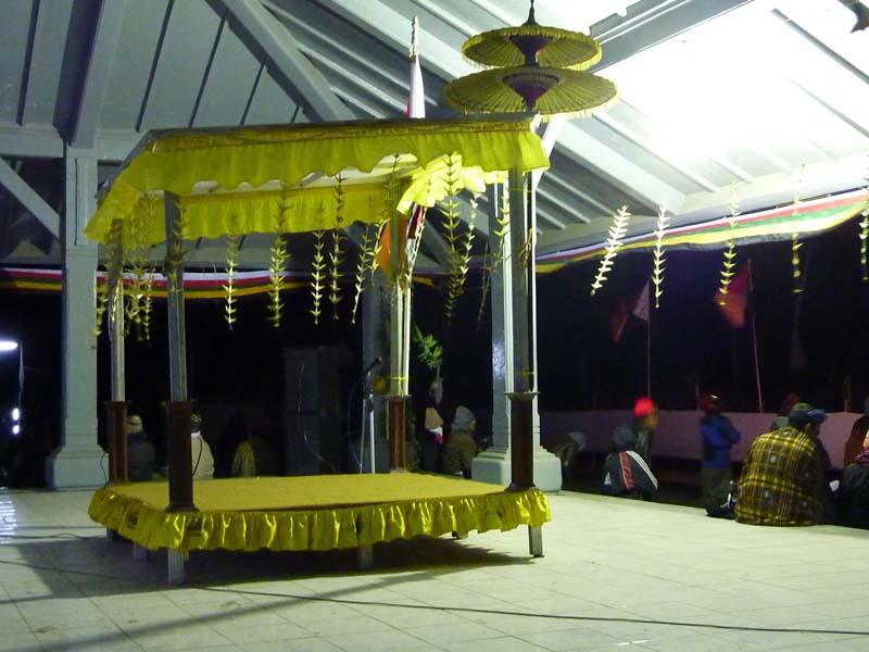 414 - 2009-09 - Indonesia (East Java)
