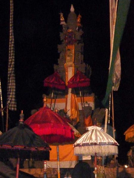 488 - 2009-09 - Indonesia (East Java)