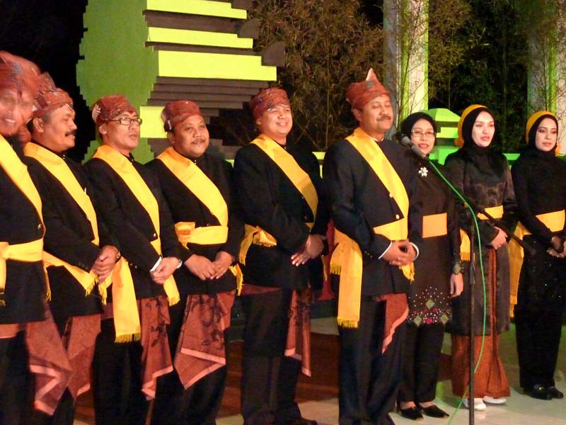382 - 2009-09 - Indonesia (East Java)