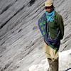 251 - 2009-09 - Indonesia (East Java)