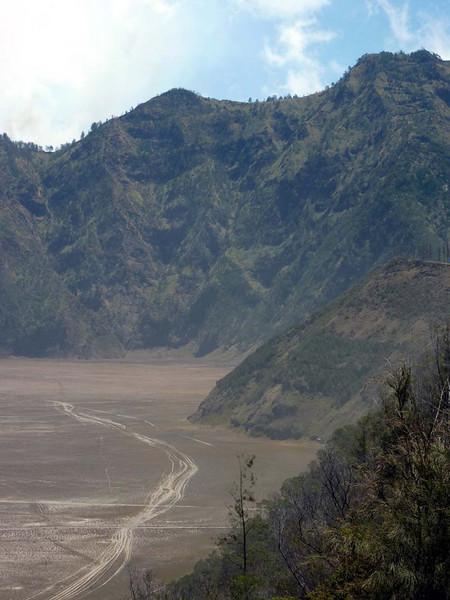 506 - 2009-09 - Indonesia (East Java)