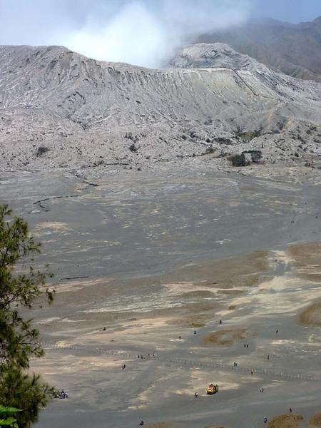 494 - 2009-09 - Indonesia (East Java)