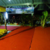 413 - 2009-09 - Indonesia (East Java)