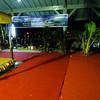 413 - 2009-09 - Indonesia (East Java)