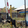001 - 2009-09 - Indonesia (East Java)
