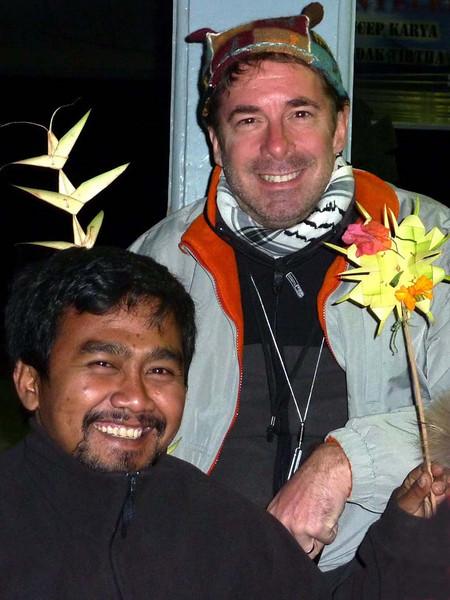 450 - 2009-09 - Indonesia (East Java)
