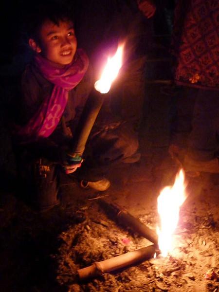 464 - 2009-09 - Indonesia (East Java)