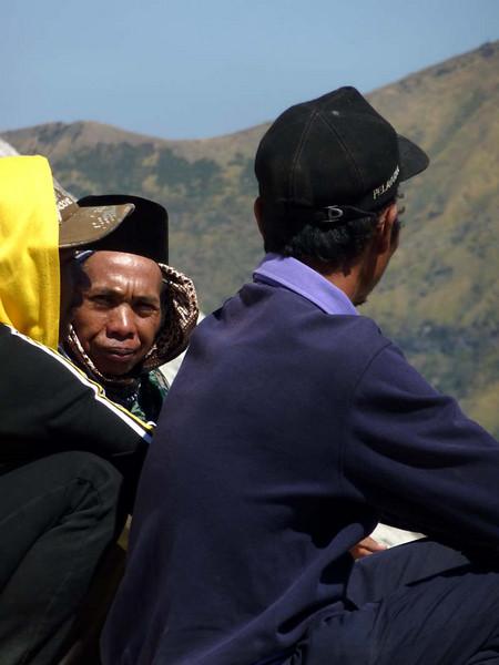 265 - 2009-09 - Indonesia (East Java)